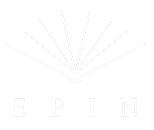 EPIN_WHITE