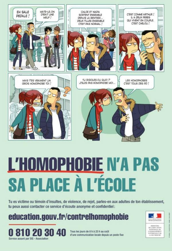 campagne-homophobie-ecole-2015-2019