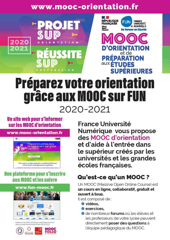 Brochure+MOOC+d orientation+2020-21-page-001