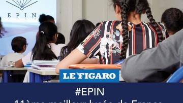 epin-v2