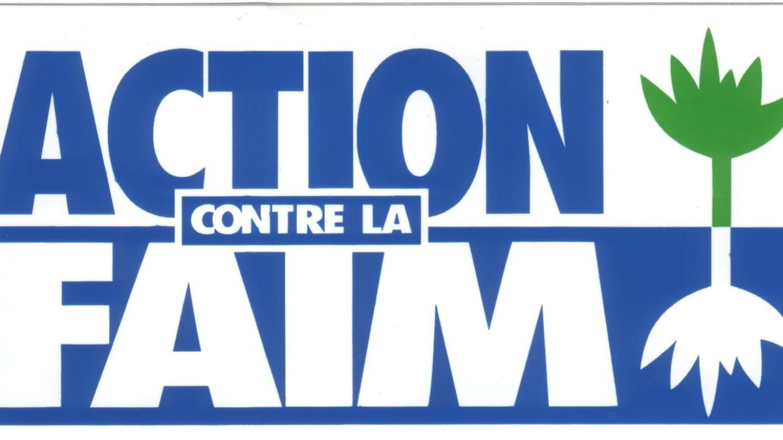 1773_logo_actioncontrefaim