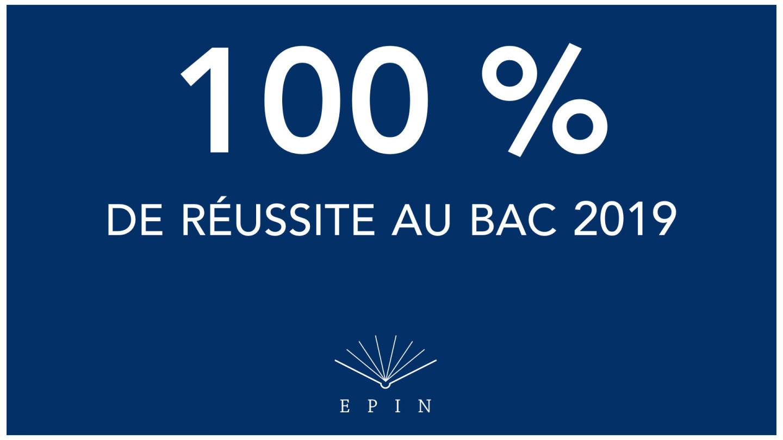 epin100percente
