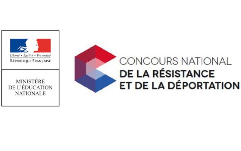 CNRD Carré