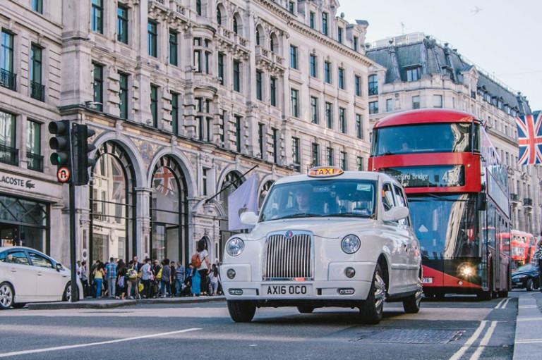 a-trip-to-london